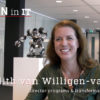 judith van willigen