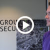 groupsecure