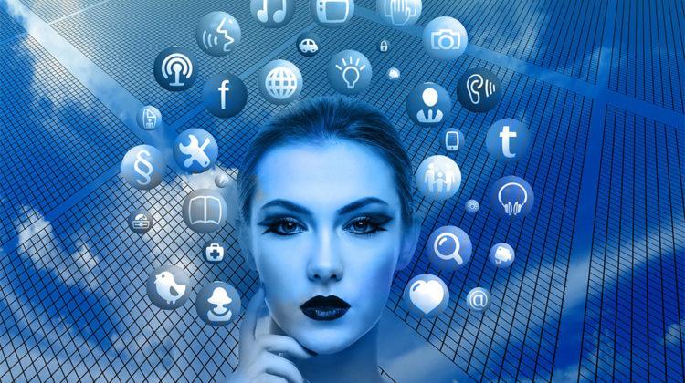 doelstellingen van digitale transformatie