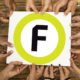 filecap-licentie