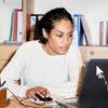 harm alarm de mascotte in de strijd tegen internetcriminaliteit