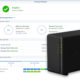 Synology onthult DiskStation Manager 6.2.2
