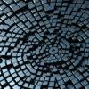 Topicus onderzocht de adoptie van blockchain