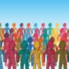 Comptia gemeenschap van mensen in IT