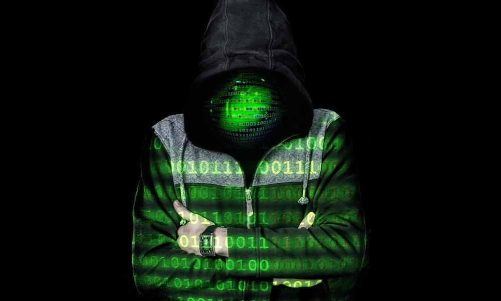 Drie nieuwe beveiligingsrisico's voor it-ers