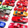 foto van auto's van autobedrijf munsterhuis